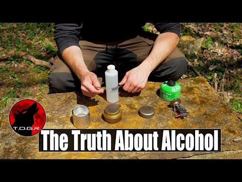 the-truth-about-alcohol-stoves---when,-where,-why-and-why-not