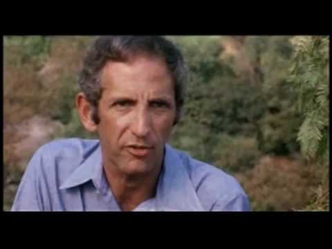 "Daniel Ellsberg - Hearts and Minds (1974): ""We Are The Wrong Side"""