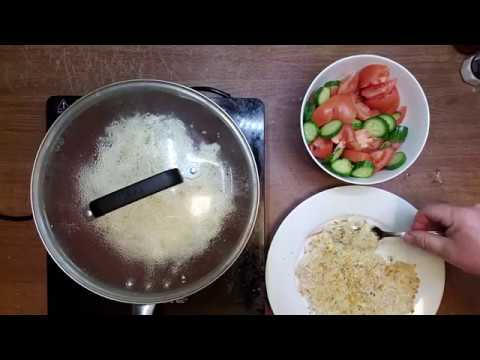 keto-diet-failed-me.-day-6.0-one-month-potato-&-tomato-no-fat-diet.-weightloss-experiment