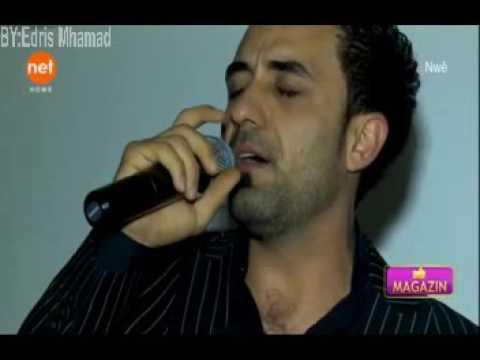 Ahmad Xalil _ Like Magazin _ 2016 _ NET TV