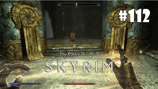 Skyrim: Special Edition (Подробное прохождение) #112 - Нчардак