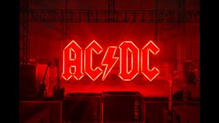ACDC   POWER UP 2020