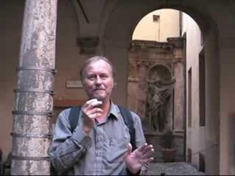 Bologna No. 3 (by Peter Tiersma)