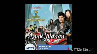Video Lagu terbaru sinetron anak jalanan 2017 download MP3, 3GP, MP4, WEBM, AVI, FLV Oktober 2017