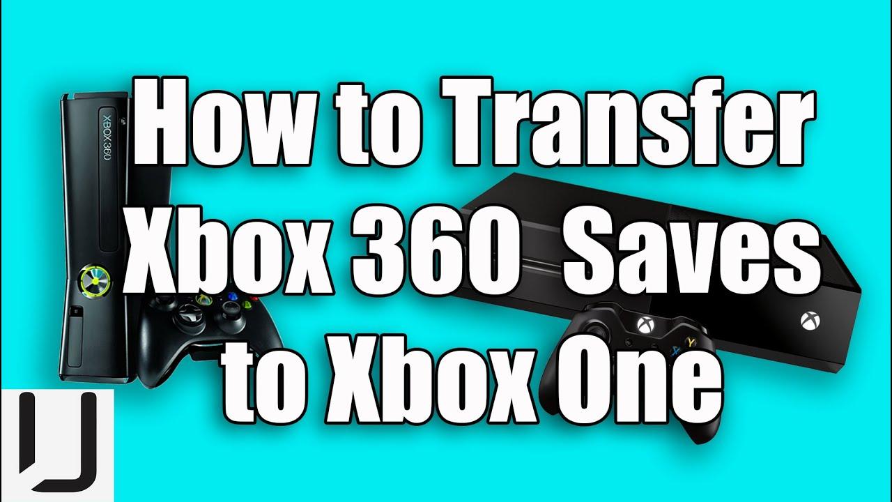 HOW TO: Copy Xbox One external hard drives - Techaeris