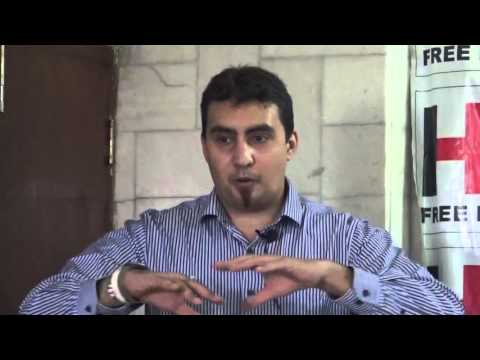 Wellbeing: An Introduction of the Holistic Health Model By Mr. Vatsal Doctor HELP Talk Videos