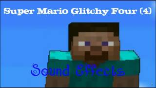 SMG4 Sound Effects - Fuck!!!! (Mario)