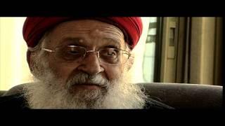 Lone Samaritan - A documentary by Barak Heymann