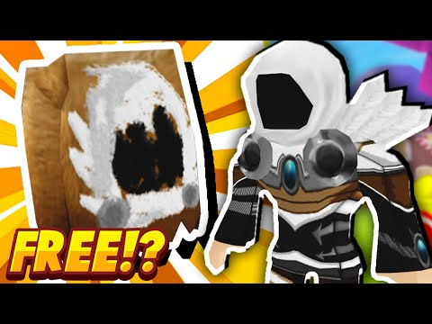 Roblox Free Robux No Scam No Verification Nothing The Only Way To Earn Robux Without Paying New Method Youtube