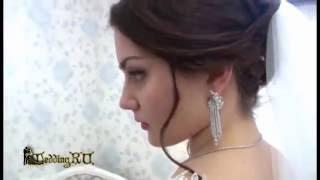 Богатая Чеченская свадьба 2016
