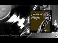 Capture de la vidéo Stefan Askenase, Fritz Lehmann, Berliner Philharmoniker - Piano Concerto No. 2 F Minor Opus 21