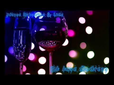 Dj Nona Manise vs Lagu Galau Remix