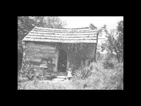 Appalachian Folk Music