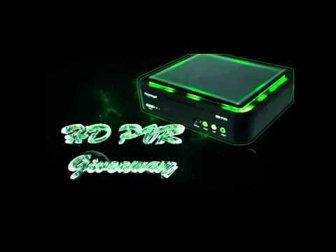 Free hd pvr giveaways