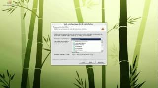 Ubuntu Tutorials - Windows Programme installieren/benutzen