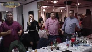 DENISA -  RADACINA NOASTRA FACE BANI (LIVE 2017 ) NEW