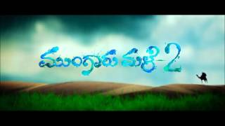 Download Hindi Video Songs - Sariyagi nenapide