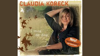I mog de Dog (Radio Edit)