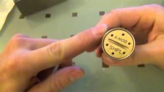 SMPL- simple - мехмод с гибридным коннектором(Недавно получил свой первый мехмод, на него и обзор, приятного просмотра Группа ВК - https://vk.com/piterchina Ссылка..., 2015-12-04T17:10:00.000Z)