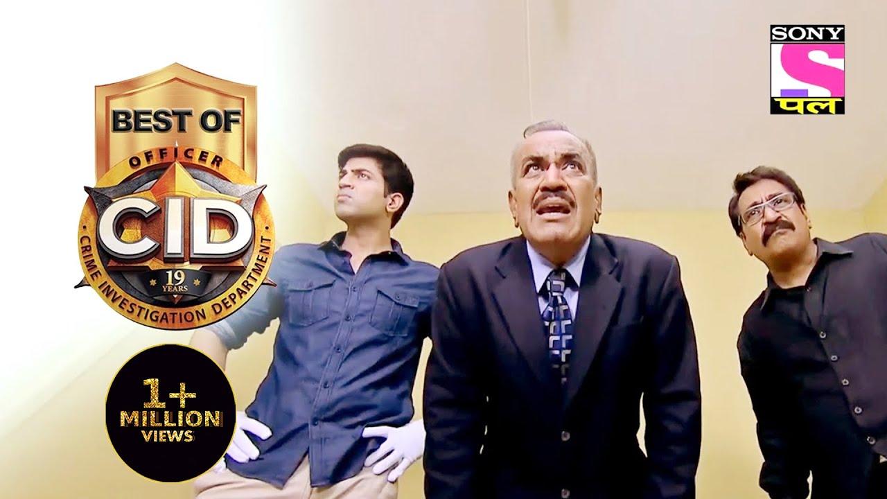 Download Best Of CID   सीआईडी   Tragedy At The Resort    Full Episode