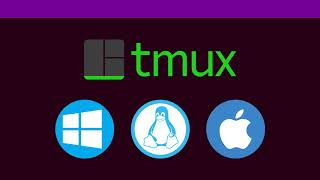 01. Introduction  - What is tmux?