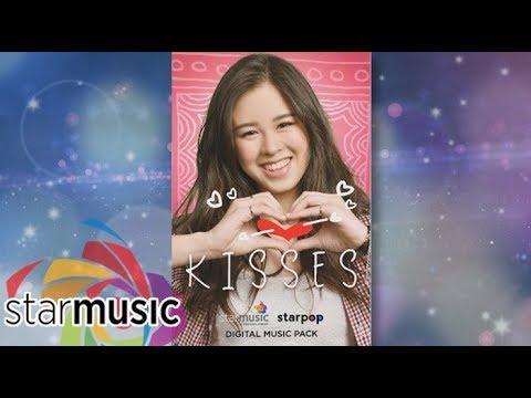 Kisses Digital Music Pack
