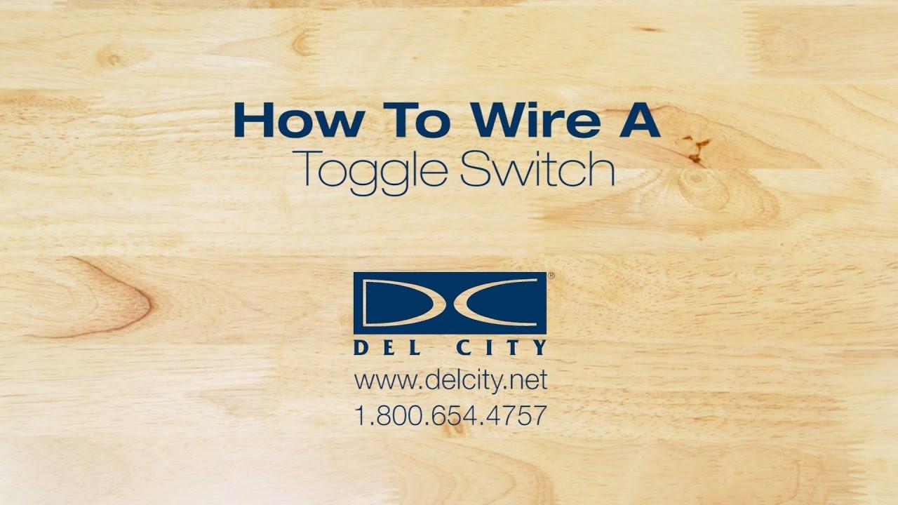 rocker switch wiring diagram va [ 1280 x 720 Pixel ]