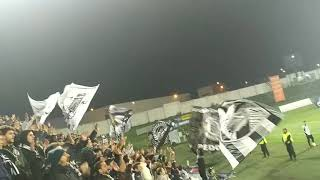 Video Gol Pertandingan Rio Ave vs Vitoria Guimaraes