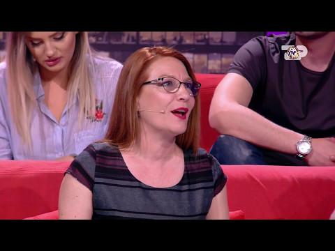 Pa Limit, 15 Maj 2017, Pjesa 1 - Top Channel Albania - Entertainment Show