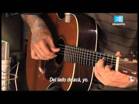 Randki na gitarach Santa Cruz