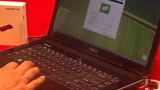 Rogers Rocket™ Internet Stick: Quick Review