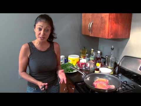 how-to-cook-pork-chops---vietnamese-style!