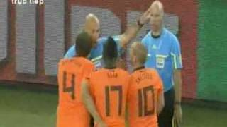 Video trận Hà Lan - Tây Ban Nha- Nghẹt thở tìm -nhà Vua- mới - World Cup 2010_3.flv