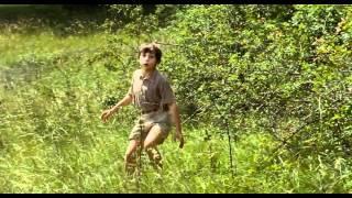 Сфера колдовства. Русский трейлер '2012'. HD