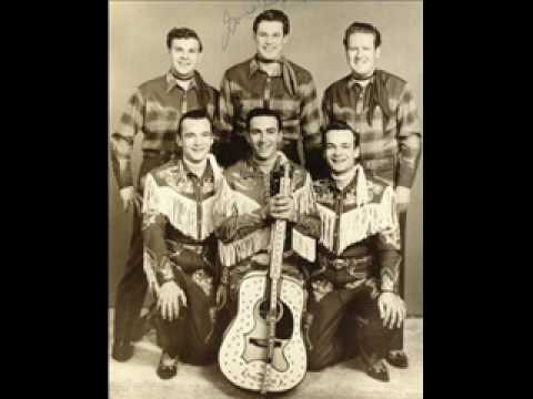 Faron Young-if You Aint Lovin