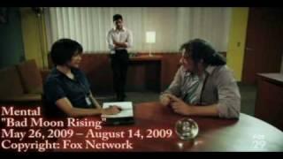 Werewolfentary Part Six ( Werewolf Documentary )