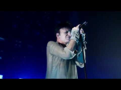 Gary Numan - Are 'Friends' Electric? (Live at Brixton Academy)