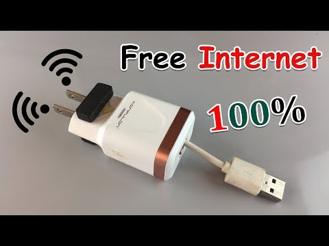 DIY How to make a USB to AUX 35 - YouTube