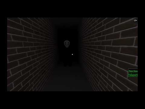 COMPLETING MINITOON'S SCP-087-B GAME FINALLY!