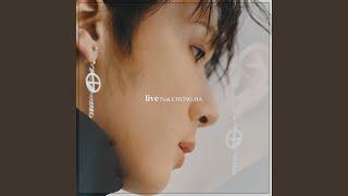 live (Feat. 청하 CHUNG HA)