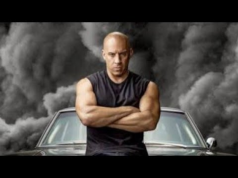 Download DJ AFRO FIRST AND FURIOUS 9