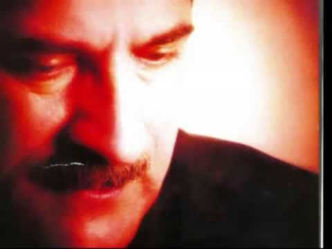 Super Azerbaijan music 2013 video mp3