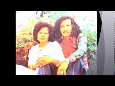 lagu-dangdut-tahun-1970an---ida-laila-feat-achmadi---tak-tahan-lagi-(1,0750