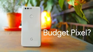 Budget Pixel Phone?! - Honor 8 Review | 3 Months Later!