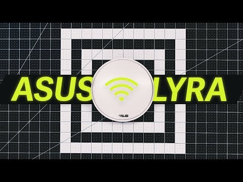 Download Youtube: I Fixed My Crappy Internet!