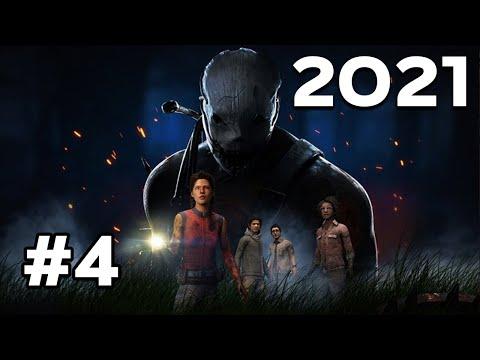 LIVE - การเล่นดบดล 2021 รอบที่ 4