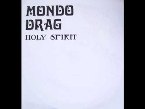 Mondo Drag - Autumn Sun
