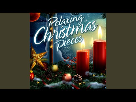 the twelve days of christmas christmas holiday ensemble shazam - 12 Days Of Christmas Instrumental