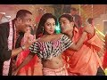 Best Hot item Song Shooting. Bangali Movie HD1080p.Movie SONTAN keno VOYANKOR
