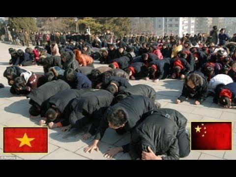 Người Trung Quốc quỳ lạy VN vì điều này, Sự Thật Việt Trung Ai Nợ Ai, Điều ít người biết